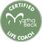 Martha Beck Certified Life Coach