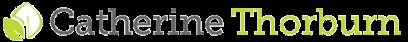 Catherine Thorburn Inc. Logo
