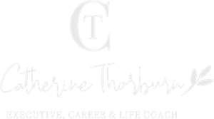 Catherine Thorburn logo