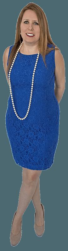 Catherine Thorburn Life and Career Coach